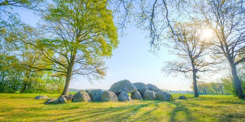 dolmen-5105756_1920