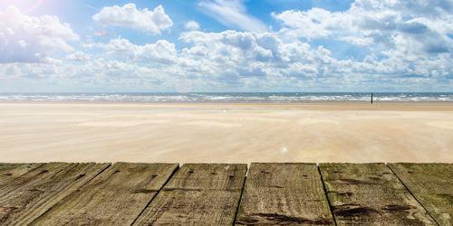 beach-316538_1280
