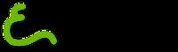 ezra-verloskundigen-logo