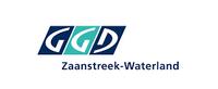 ggd-zaanstreek-waterland-DKV