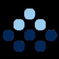 logo-wza-Beilen