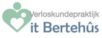 Verloskundepraktijk-it-Bertehus-DKV