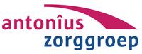 antonius-zorggroep-DKV