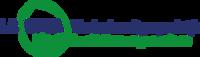Lavita-Verloskundigenpraktijk-DKV
