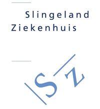 Slingeland