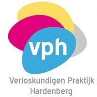 verloskundigen-hardenberg-dkv