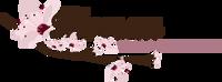 logo-bloesem-verloskundigen
