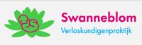 De-Swanneblom-DKV