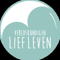 Verloskundigen-LiefLeven-DKV