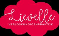 Lievelle-Verloskundigenpraktijk-DKV