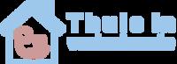 TIV-logo-blauw-roze