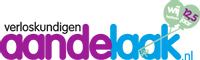 aandelaak125-logo