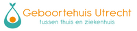 logo-temp-geboortehuis