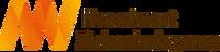 logo-NWZ (1)