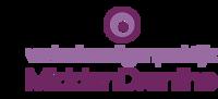 logo vk middendrenthe Beilen