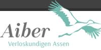 Aiber-logo