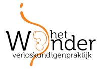 Het Wonder Houten