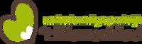 Klaverbald-logo