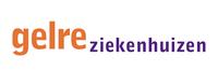 Gelre-ziekenhuis-Apeldoorn-DKV