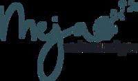 Logo_Meja