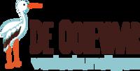 deooievaar22_2kleinXS-1_logo