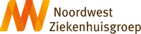 logo-NWZ