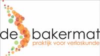 Praktijk-voor-Verloskunde-De-Bakermat-DKV