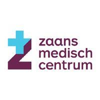 Zaans-Medisch-Centrum