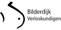 Bilderdijk