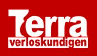Terra-verloskundigen-DKV