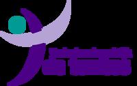 Verloskundepraktijk-de-tantes-DKV