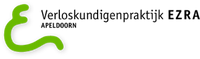 Verloskundigenpraktijk-Ezra-DKV