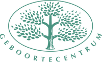 2018_Geboortecentrum-logo