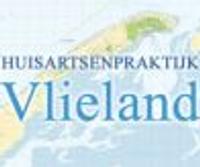 Huisartsenpraktijk-Vlieland-DKV