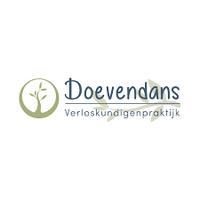 Verloskundige-Doevendans-DKV
