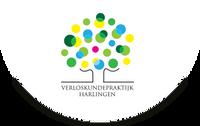 Verloskundepraktijk-harlingen-DKV