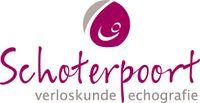 Schoterpoort-Verloskunde-DKV
