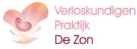 Logo-Verloskundigenpraktijk-De-Zon-klein-e1507289464898