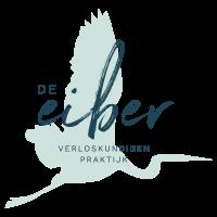 DeEiber_Logo_RGB_DEF-01-e1528281639577