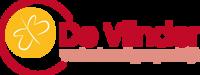 DeVlinder-3verloskundige heerenveen