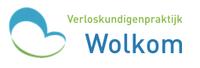 Verloskundigenpraktijk-Wolkom-DKV