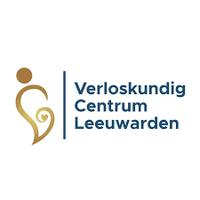 Verloskundigcentrum-leeuwarden-DKV