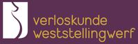logo-weststellingwerf Heerenveen