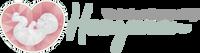 logo_vkph_2020hoogeveen