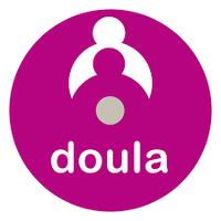Doula Utrecht