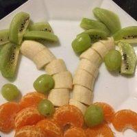 kraamzorg fruit