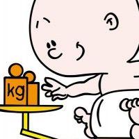 baby-wegen-kraamzorg